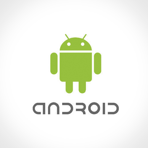 Download Legal Guide for Android