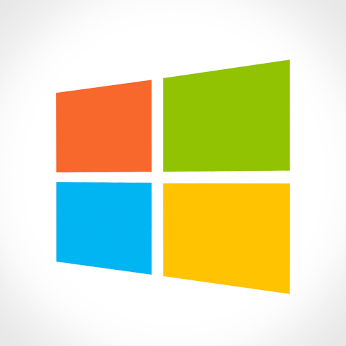 Download Legal Guide for Microsoft Windows