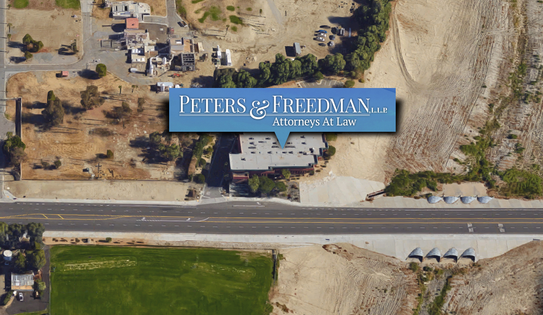 peters-and-freedman_in-encinitas_ca