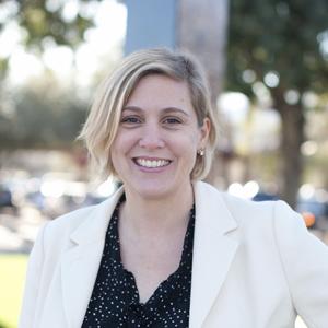 Christina M. Baine DeJardin, Esq.