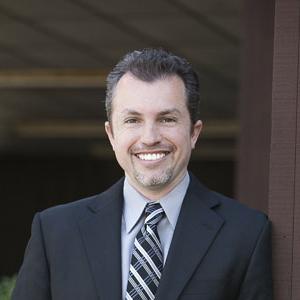 James R. McCormick, Jr., CCAL